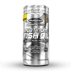 MuscleTech-–-Platinum-100-Fish-Oil-100softgel-capsules
