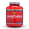 Syntha 6 Protein 5lbs