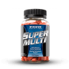 DYMATIZE SUPER MULTI – 120 CAPSULES in Pakistan