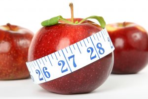 Weight Loss With Fruits