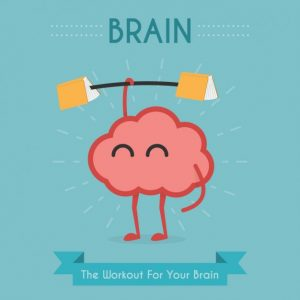 The best foods for your brain - Healthy Life Pakistan