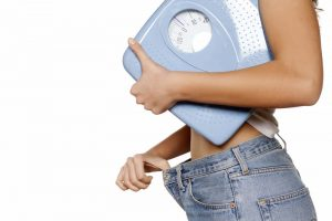 How to lose Weight Healthy - Healthylife.pk