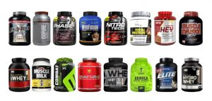 how-to-select-the-best-protein-powder-healthylife-pk-best-health-food-bodybuilding-supplements-in-pakistan