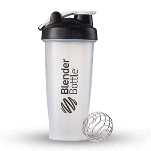 Buy Shaker, Blender Bottle Online in Pakistan
