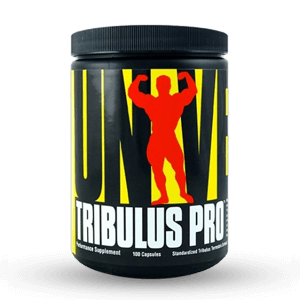 Universal Tribulus Pro 100 ct in Pakistan