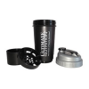 Ultimate-Nutrition-Smart-Shaker img-1