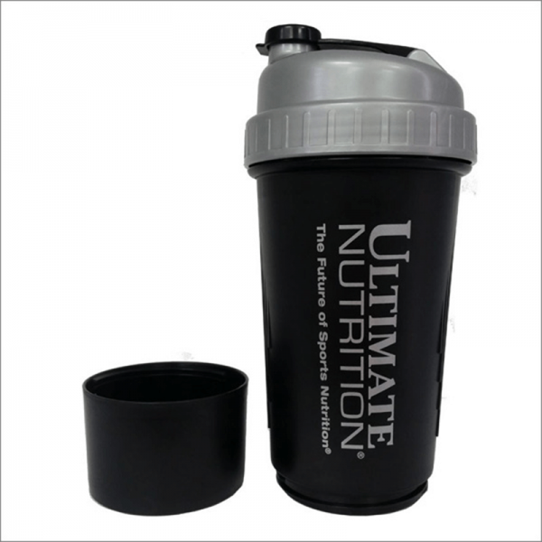 Ultimate-Nutrition-Smart-Shaker img-2