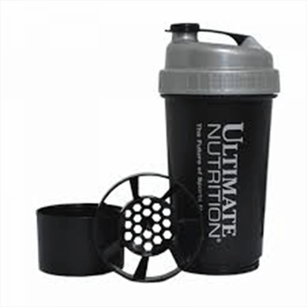 Ultimate-Nutrition-Smart-Shaker img-3
