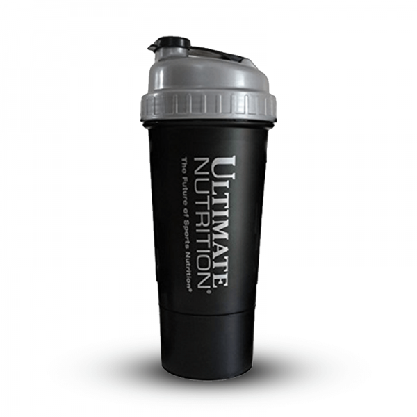 Ultimate-Nutrition-Smart-Shaker img-4