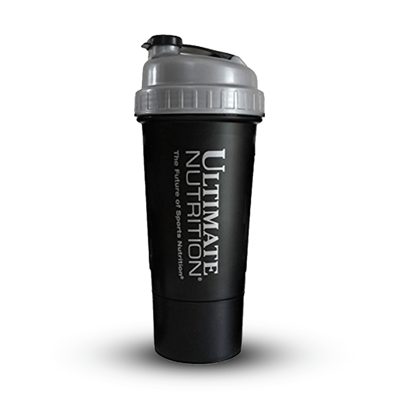 Ultimate-Nutrition-Smart-Shaker