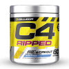 Cellucor C4 Ripped 60 Servings