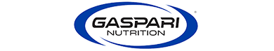 Gaspari Nutrition Products in Pakistan