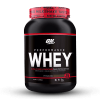 ON Performance Whey 2lbs