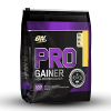 ON-Pro Gainer 10lbs