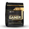 Optimum Nutrition Gold Standard Gainer 10lbs