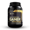 Optimum Nutrition Gold Standard Gainer 5lbs