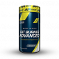 API Advance Fat Loss