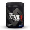 Universal Nutrition Amino Octane 30 Servings